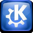 KDE4 operating system