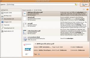 screenshot-0.6.0-tracker-search-tool