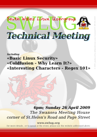 swlug-technical-meeting-20090417c-200