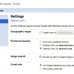 google-webmaster-tools-settings_1237826205270