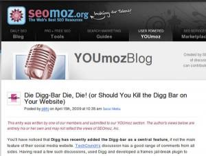 seomoz-die-digg-bar-die-die